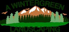 A Wintergreen Landscaping